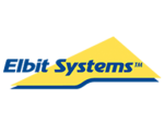Elbit-System.png
