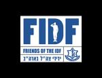 FIDF.png