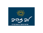 Lev-Zahav.png