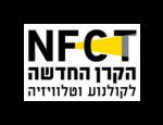 NFCT.png