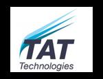 TAT-Technologies.png