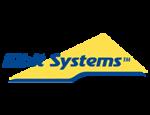 Elbit-System