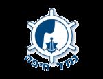 Haifa-port