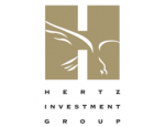 Hertz-investments