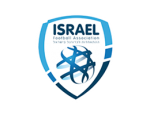 Israel-Football-Assosiation