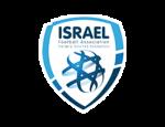 Israel-Football-Assosiation