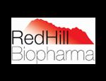 RedHill-Biopharma