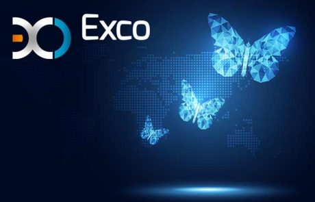 Exco France meet in Cannes for Digital Transformation Conference
